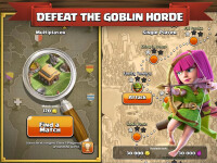 Best-strategy-games-2015-Clash-of-Clans-03.png