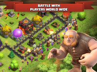 Best-strategy-games-2015-Clash-of-Clans-04.png