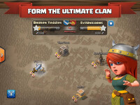 Best-strategy-games-2015-Clash-of-Clans-05.png