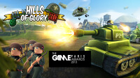 Best-strategy-games-2015-Hills-of-Glory-01.png
