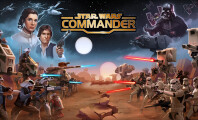 Best-strategy-games-2015-Star-Wars-Commander-01.png