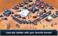 Best-strategy-games-2015-Star-Wars-Commander-02.png