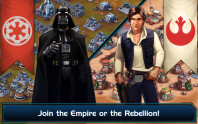 Best-strategy-games-2015-Star-Wars-Commander-03.png