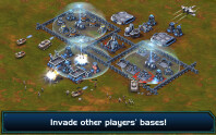 Best-strategy-games-2015-Star-Wars-Commander-04.png