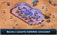 Best-strategy-games-2015-Star-Wars-Commander-05.png