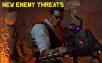 Best-strategy-games-2015-XCOM-01.png