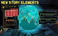 Best-strategy-games-2015-XCOM-03.png