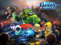 Best-strategy-games-2015-Clash-of-Zombies-01.jpg