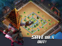 Best-strategy-games-2015-Clash-of-Zombies-02.jpg