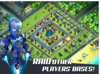 Best-strategy-games-2015-Clash-of-Zombies-03.jpg