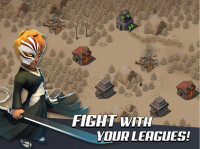 Best-strategy-games-2015-Clash-of-Zombies-05.jpg