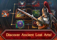 Best-strategy-games-2015-Stormfall-02.jpg