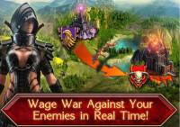 Best-strategy-games-2015-Stormfall-04.jpg