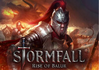 Best-strategy-games-2015-Stormfall-05.jpg