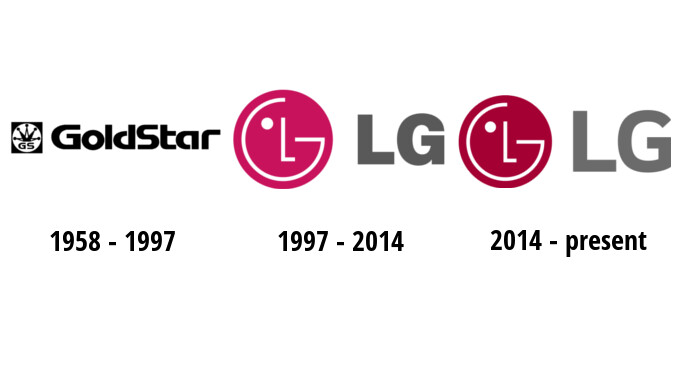 heres how major cell phone companies logos evolved