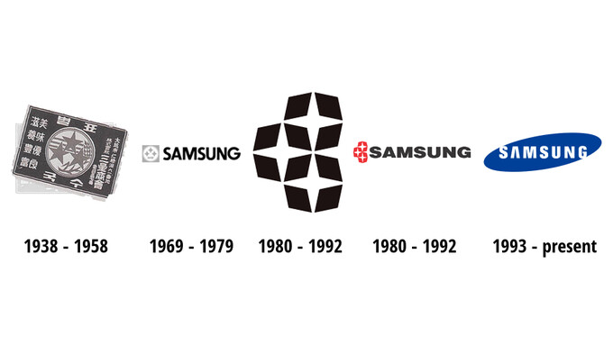 291247574802 likewise Glass And Digitizer For Samsung Galaxy Mega 2 G750a Black additionally Heres How Major Cell Phone  panies Logos Evolved Through The Years id68179 furthermore Htc Windows 8x 6990l Wifi And Signal Coax Cable Set Flx Htc 518 as well Heres How Major Cell Phone  panies Logos Evolved Through The Years id68179. on lg 4 cell phone