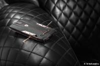 Leather-pick-03-Tonino-Lamborghini-88-Tauri-01.jpg