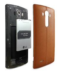 Leather-pick-05-LG-G4-05.jpg