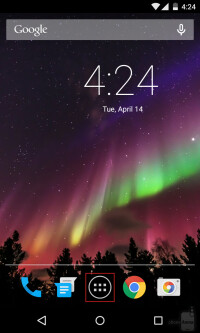 Screenshot2015-04-14-04-24-01.png