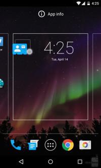 Screenshot2015-04-14-04-25-01.png