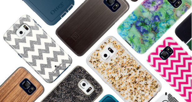 cool samsung galaxy s6 cases