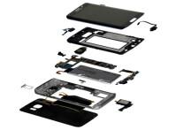 Samsung-Galaxy-S6-edge-IHS-01.png