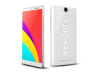 Bluboo-X550-Android-Lollipop-01.jpg