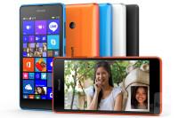 Lumia-540Dual-SIMSkype.jpg