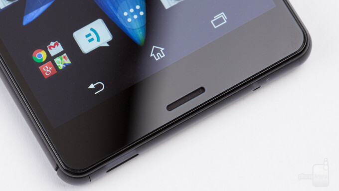 7 cool smartphone features that are not mainstream, but should be