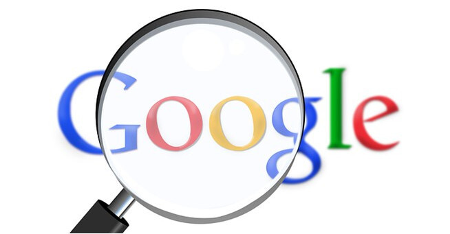 Antitrust probe into Android and Google Shopping launched by EU Commission