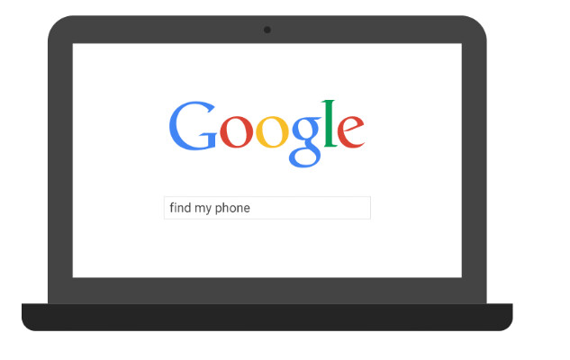 how to find your google scholar id