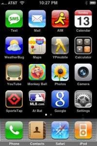 Apple-iPhone-3G-Review-Display-001