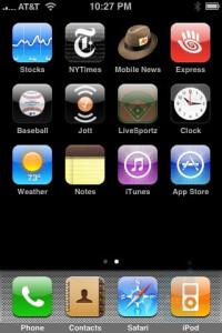 Apple-iPhone-3G-Review-Display-002