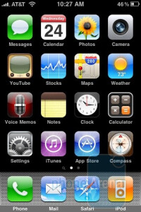 Apple-iPhone-3GS-Review-Display-01
