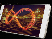 p8-display.jpg