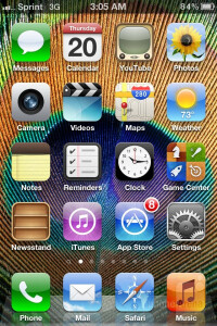 Apple-iPhone-4S-Review-Interface-03