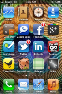 Apple-iPhone-4S-Review-Interface-04