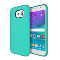 incipio-best-selling-ngp-samsung-galaxy-s6-case-r-turquoise-main.jpg