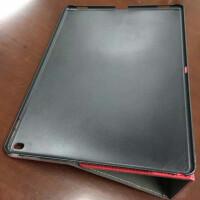 Apple-iPad-Pro-cases-leak-2