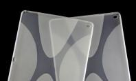 Apple-iPad-Pro-cases-leak-3