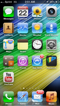 Apple-iPhone-5-Review-32-UI