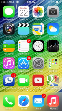Apple-iPhone-5S-Review-003-UI