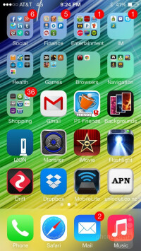Apple-iPhone-5S-Review-004-UI