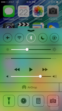 Apple-iPhone-5S-Review-005-UI