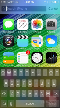 Apple-iPhone-5S-Review-007-UI