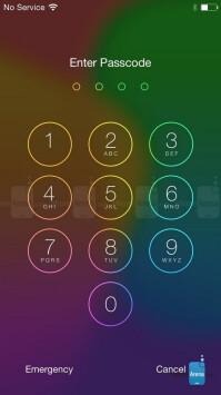 Apple-iPhone-6-20