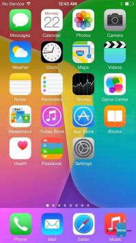 Apple-iPhone-6-21