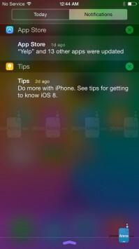 Apple-iPhone-6-23