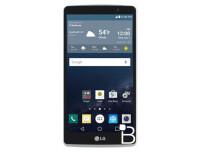 LG-LS770-G4-Stylus-01.jpg