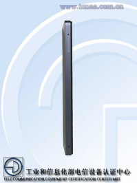 Lenovo-Vibe-Shot-720p-02.jpg